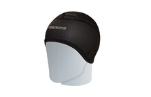 Protective Underhelmet Cap PSD black